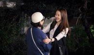 [TV온도계] '디어 마이 프렌즈' 종영 앞두고 11.7% 최고 시청률 경신