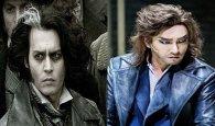 [라이벌] 짠내 나는 살인마, 두 가지 맛으로 즐길 수 있는 영화 vs 뮤지컬 '스위니 토드'