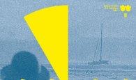 배가 침몰하고 아무 것도 밝혀지지 않은 시간, 가해자에게 묻는다…연극 '킬링 타임'