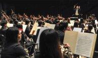 서울시유스오케스트라 '위대한 작곡가 시리즈-말러' 내달 1일 공연…바리톤 공병우 협연