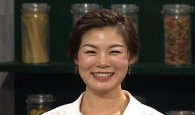 '냉장고를 부탁해' 메이저리거 출신 박찬호의 아내 박리혜, 여성 셰프 첫 출연 '양식-일식-한식, 모두 섭렵한 고수'