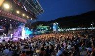2018대구포크페스티벌, 시민과 함께하는 노래자랑 참가자 모집중