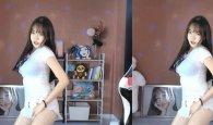레전드 댄서였던 밤비노 은솔 근황