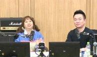 """홍현희, 휴대전화 번호 유출? """"제이쓴 실수"""""""