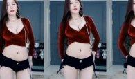 춤추는 박가린