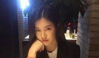 '♥이광수' <em>이선빈</em>, 밤에 홀로 빛나는 여신 미모 눈길