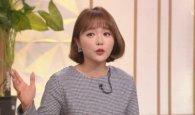 홍진영, 트로트 가수 하기 싫어 도망다닌 이유는?
