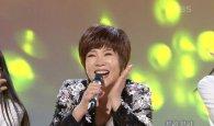 """""""김연자! 장윤정! 설운도!"""" '가요무대' 출연진 """"사랑의 풍경!"""""""