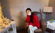 '♥<em>이광수</em>' 이선빈, 시크함이 감도는 일상 사진 눈길