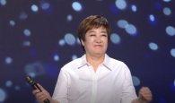 """""""혜은이! 정수라! 김용임! 최진희!"""" '가요무대' 출연진 """"두 글자!"""""""