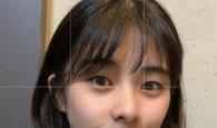 '미녀 배구선수' <em>박혜민</em>, 단발을 완벽 소화하는 미모 '설렘유발'