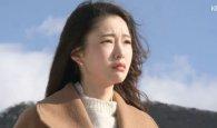 '누가 뭐래도' 최웅, 취객에게 희롱당하는 나혜미 구했다