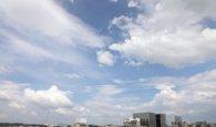 [<em>오늘날씨</em>]전국 맑고 오후까지 봄처럼 포근, 일부 미세먼지 '나쁨'