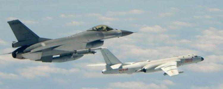 러시아, 한국 '영공 침범' 항의 본국에 보고