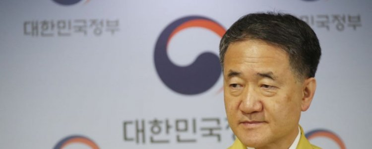 고강도 사회적 거리두기 19일까지 연장