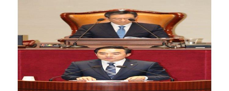 예산소위, 3차 추경 처리 2000억 삭감한 35.1조
