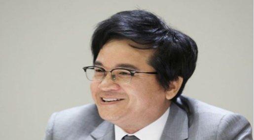 이재현 CJ회장, 1674억원 세금 소송 승소