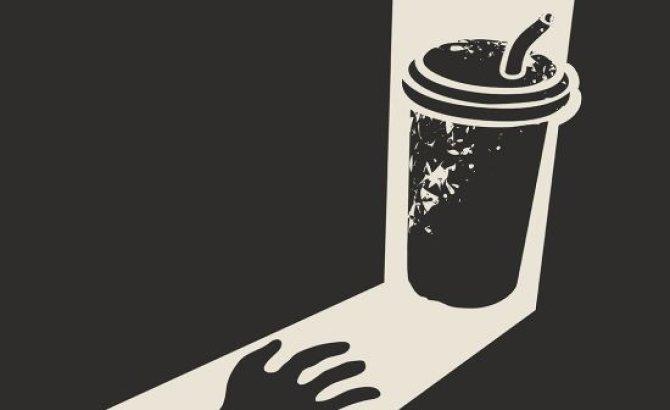 술과 커피는최악의 궁합?