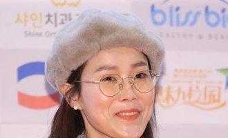 """방송인 박슬기 """"꿈에서 방탄소년단 지민과 결혼했다""""…팬심 표출"""