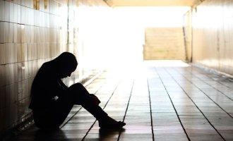 자살예방센터 직원, 상사 폭언에 극단적 선택