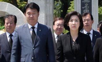"""""""동의 1명도 없어 놀라 자빠질 일""""…羅 '치명타'"""