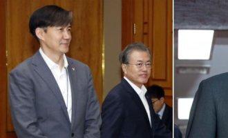 이낙연 빼고 여성 총리로?…'7월 대변화' 온다