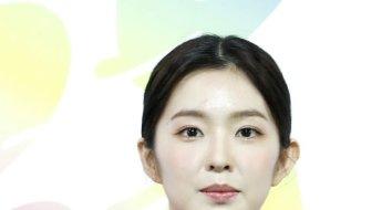'센터' 아이린, 우주최강 비주얼!!(소리바다 어워즈)