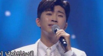 무관중·온라인...코로나19로 달라진 분위기[방송결산②]