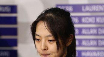 '왕따주행'논란 김보름, 노선영 상대로 2억원 손배소 제기