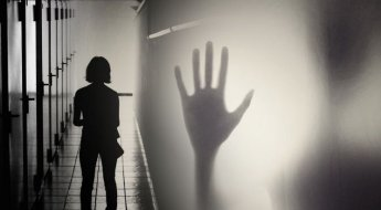10대 디지털 성범죄 피해자, 3년간 10배 늘었다