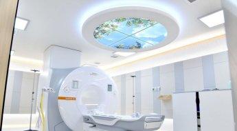 MRI 찍다 날아온 산소통에 사망…'강한 자성' 원인
