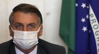 브라질 대통령 포퓰리즘에 경제관료 4명 줄사퇴