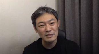 유명 유튜버 김용호, 강제추행 혐의로 고소돼 … 부산 해운대경찰서, 출석 요구