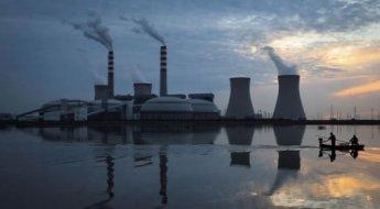 中석탄 가격 연일 최고치…때이른 추위 상승세 부추겨