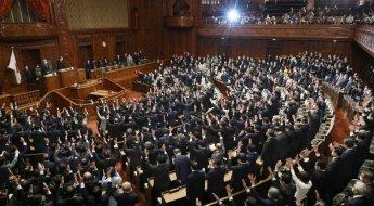 일본 유권자 63%