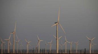 '탈탄소 모범국' 스페인의 비극, 전기요금 1년새 3배 급등