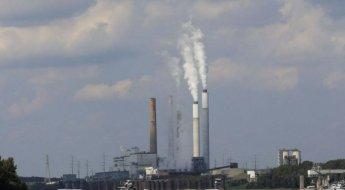 美, 에너지 대란 여파로 석탄발전 7년 만에 첫 증가