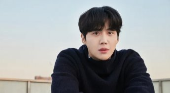 """김선호 전 연인 """"그가 무너지는 모습, 마음 좋지 않다"""""""