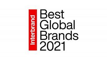 삼성전자 브랜드 가치, 2년 연속 글로벌 'TOP5'…전년比 20%↑