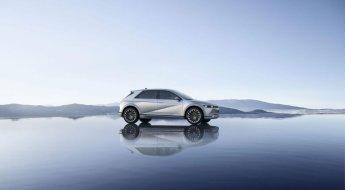현대차, 글로벌 브랜드 가치 152억달러…7년 연속 30위권