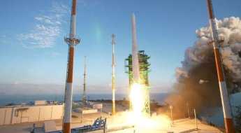 독자 기술 확보…우주가 한국 영토로 들어오다