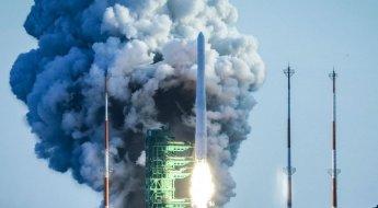 증권업계, 장미빛 우주산업 미래를 전망하는 이유