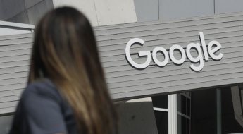 구글, 구독 앱 수수료 30%→15%로 인하