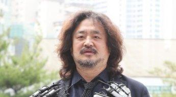 이재명 지지 호소한 김어준에…이낙연 측