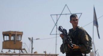 이스라엘, 바이든 취임 후 처음으로 정착촌 건설 발표