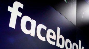 페이스북, 지난해 美 대선 때 가짜뉴스 방치