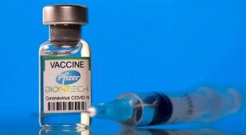美 FDA 자문단, 5~11세 어린이에 화이자 백신 접종 권고