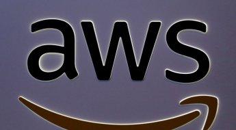 英 정보기관 3곳, 아마존웹서비스와 클라우드 계약 체결