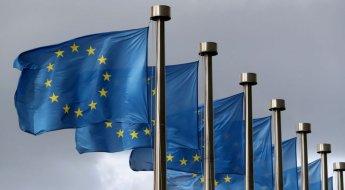EU, 폴란드에 역대 최고치 벌금인 하루 14억원 부과 명령