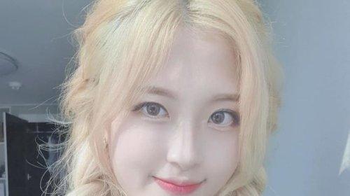 """""""별풍선 환불해드렸다"""" BJ 양팡, 극단적 선택 시도한 팬에 심경 밝혀"""